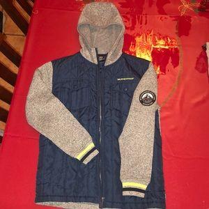 Other - weatherproof boys' winter jacket